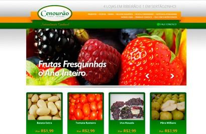 Cenour�o