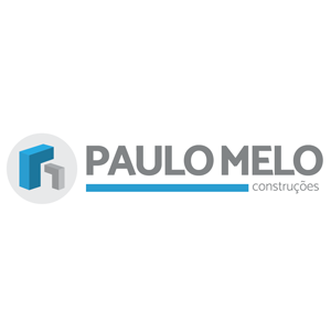 Paulo Melo Constru��es