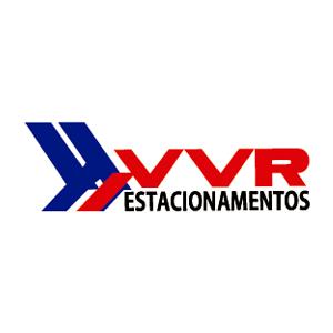 VVR Estacionamentos