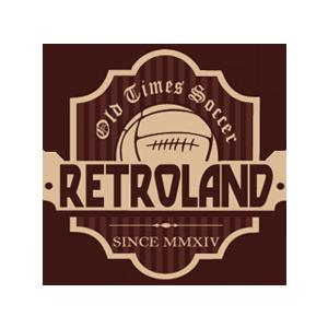 Retroland