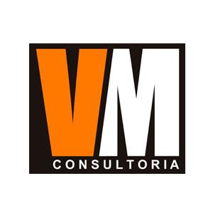 VM Consultoria