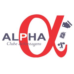 Alpha Clube de Vantagens
