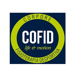 COFID