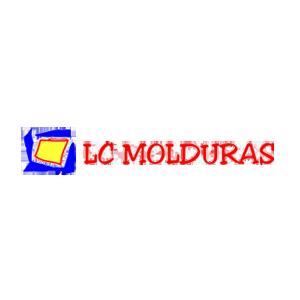 LC Molduras