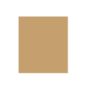 Cer�mica Martins
