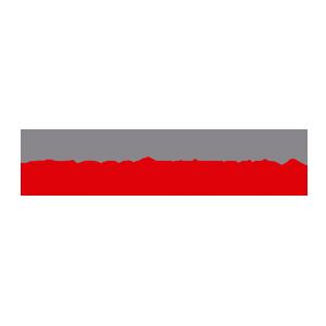 Joel Pereira Arquitetura