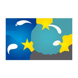 JC M�veis Infantis