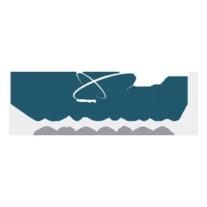VS Futura