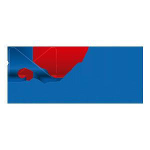 Maqmóveis