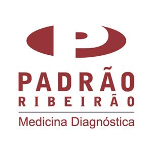 Padr�o Ribeir�o