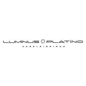 Luminus Platino Cabeleireiros