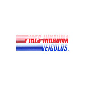 Pires Inha�ma