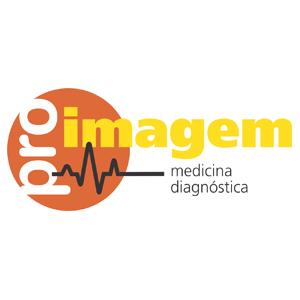 Pro-Imagem
