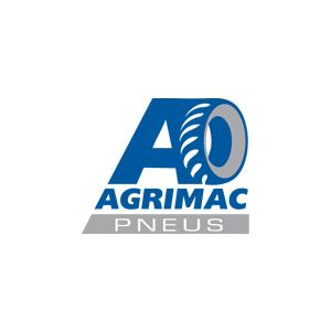 Agrimac Pneus