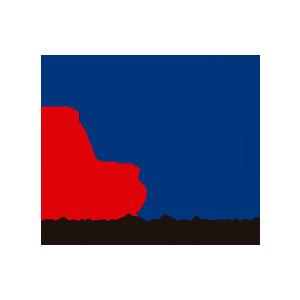 Ad-Tech Comunicação Visual