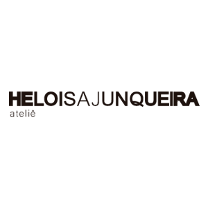 Heloisa Junqueira Ateli�