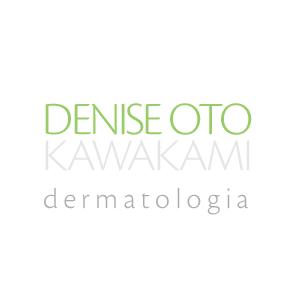 Denise Oto