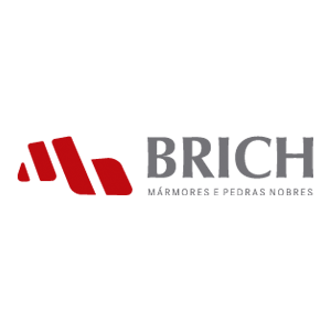 Marmoraria Brich