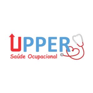 Upper Sa�de Ocupacional