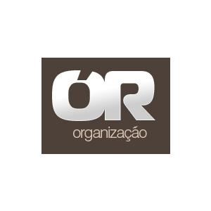 �r Organiza��o