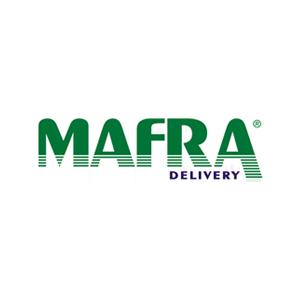 Cirúrgica Mafra Delivery