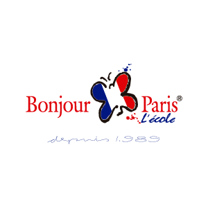 Bonjour Paris L��cole