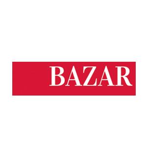 K.Bazar