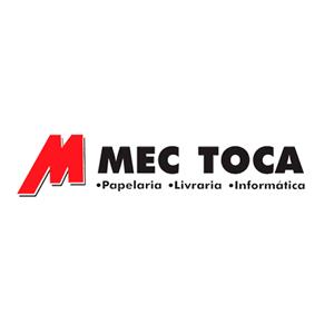 Mec Toca