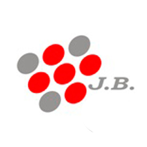 JB Solu��es Odontol�gicas