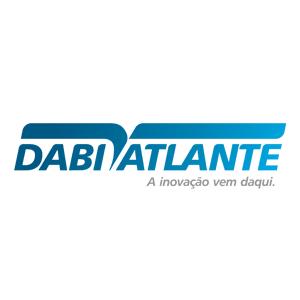 Dabi Atlante