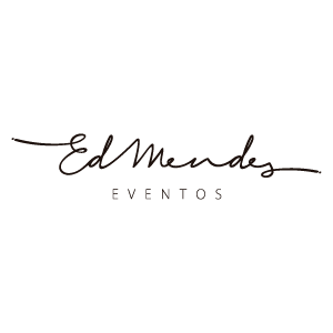 Ed Mendes Eventos